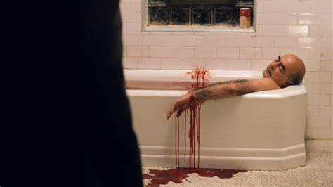 slitting your wrists in the bathtub run the jewels legend has it lyrics genius lyrics
