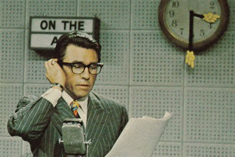laugh in gary owens laugh in announcer and voice actor dead at 80