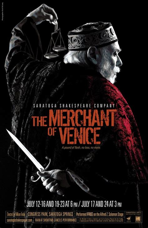 Themes In Merchant Of Venice by Best 25 The Merchant Of Venice Ideas On Loki