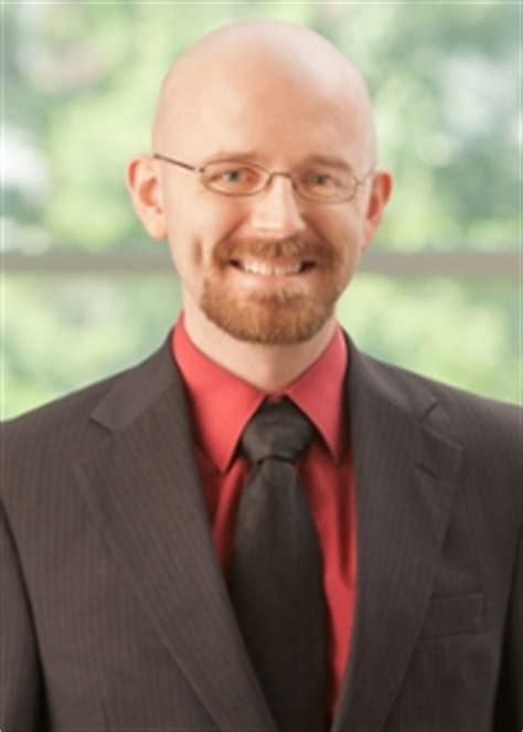 Jason Schiffman Md Ma Mba by Faculty Family Medicine Of Nebraska