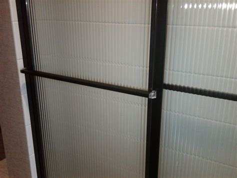 Bel Shower Door Shower Doors Bel Shower Door
