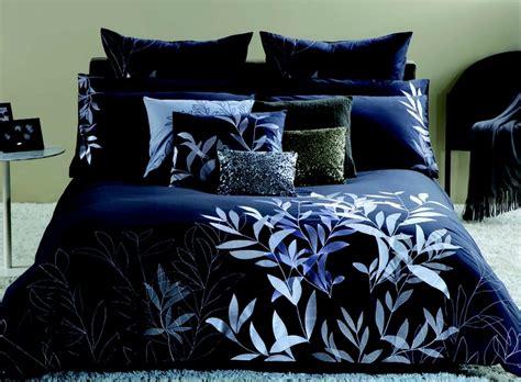 kristie  piece comforter set ensemble de douillette  morceaux   twin double