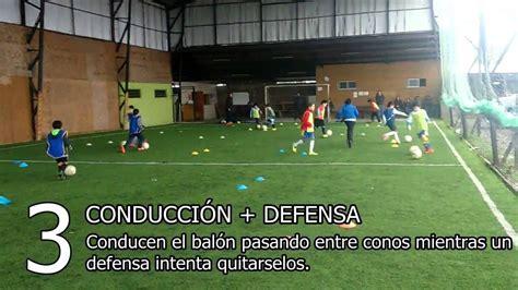 ejercicios futbol sala para ni os trucos de futbol sala para ni 241 os chungcuso3luongyen