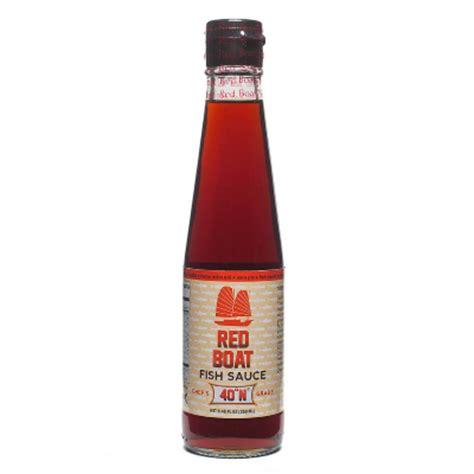 red boat vietnamese fish sauce ingredients is fish sauce paleo paleo plan