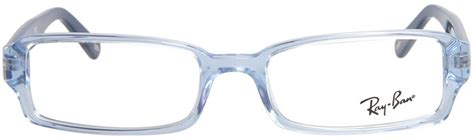 nectar glasses blue light the washington post shades of spring thelook coastal
