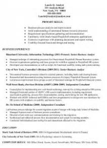 Bsa Analyst Cover Letter by Aml Analyst Resume Submited Images Aml Analyst Resume Submited Images 1000 Images About