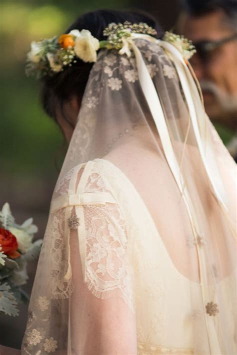 Vintage Wedding Hair Hshire by Best 25 Hobbit Wedding Ideas Only On Woodland