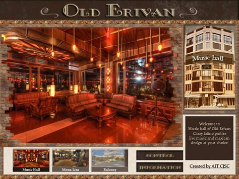 veranda restaurant yerevan 301 moved permanently