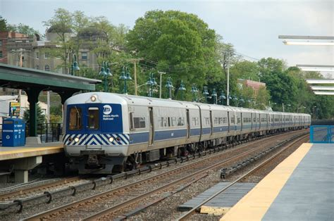 bathrooms on metro north trains 1000 images about metro north commuter train on pinterest