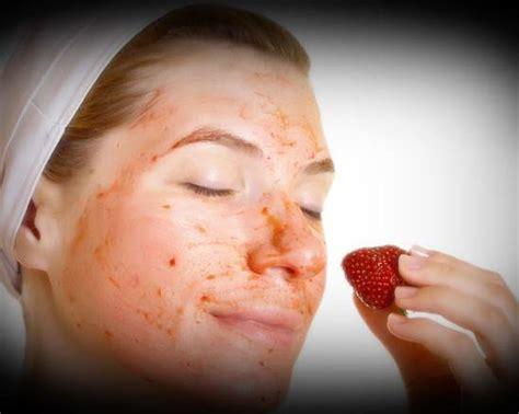 Masker Untuk Painting masker wajah yang bisa membuat putih dan cerah on the