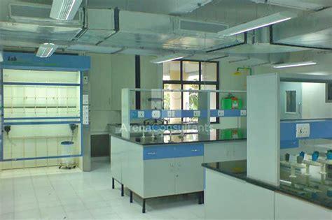 design lab consulting lab design architect and planning portfolio of arena