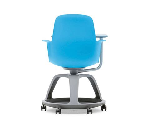 Steelcase Node Chair by Node By Steelcase Product