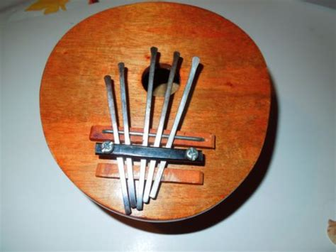 Handcrafted Musical Instruments - the world s catalog of ideas