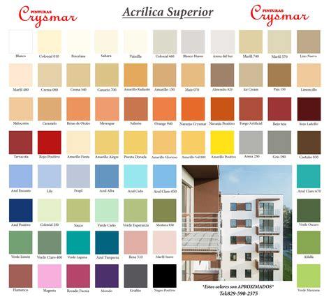 muestras de pinturas para interiores vistoso muestra de colores de pintura para interiores