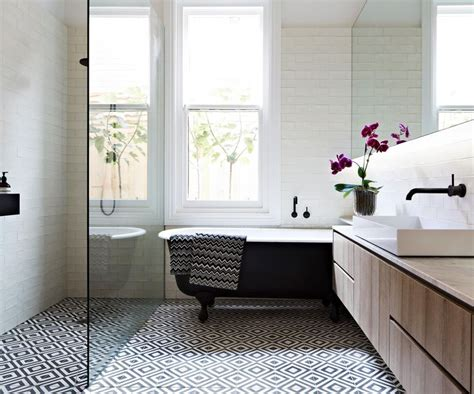 bathroom tile ideas australia 25 best ideas about bathroom layout on