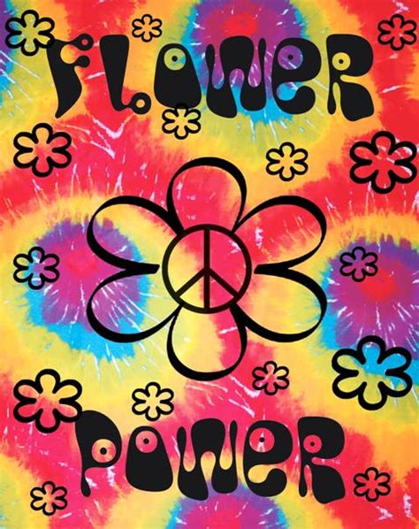 groovy when flower power bloomed in pop culture books flower power tranquillitas animi on flower