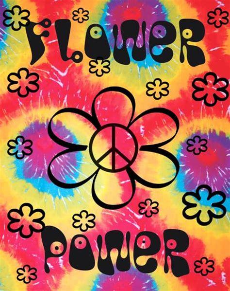 groovy when flower power bloomed in pop culture books flower power ξ tranquillitas animi on flower