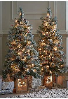 how much ribbon for a 7ft tree best 25 12 ft tree ideas on 12 foot tree tree 3 foot