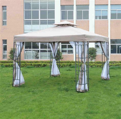 gazebo 2x2 economico gazebo 2x2 economico gazebo bianco alluminio pieghevole x