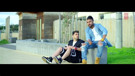 sukhe hair style in sucide song full pics download name ringtones fdmr ringtones hindi songs