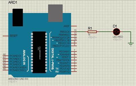 arduino code library arduino library for proteus