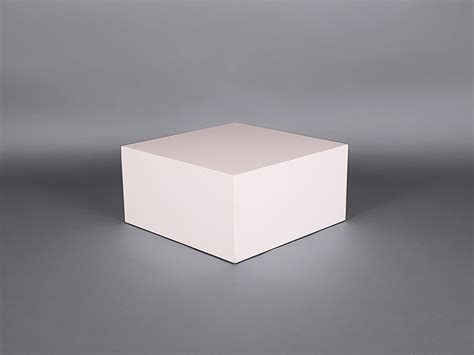 white cube coffee table white high gloss shaped console tables cabinets