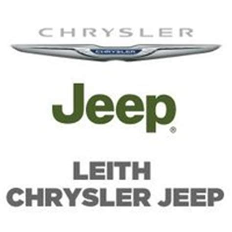 Capital Chrysler Jeep Dodge Raleigh Nc Leith Chrysler Jeep Raleigh Nc Read Consumer Reviews