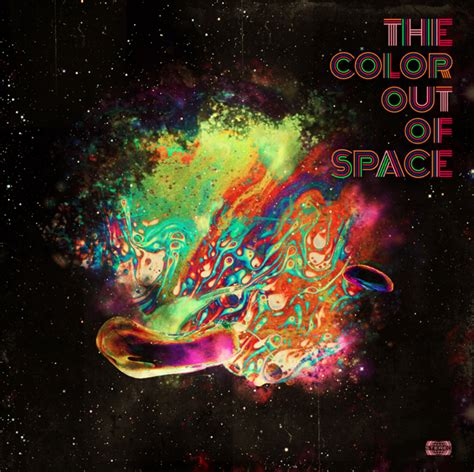 heavy planet ep review from beyond quot the color out of space quot