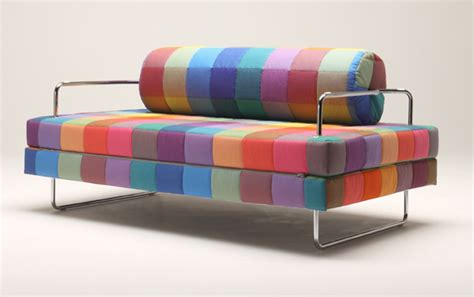 colorful sofas lovely colorful furniture by biesse spa