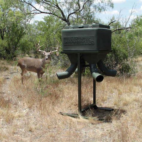 100+ [ deer feeders deer feeder parts ]   in search for