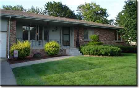 comfort care homes add a review for comfort care homes in omaha nebraska