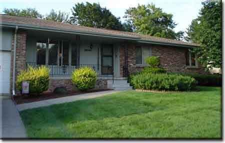 comfort care homes omaha ne comfort care homes in omaha nebraska reviews and