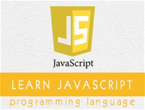 javascript tutorial script javascript document object model or dom