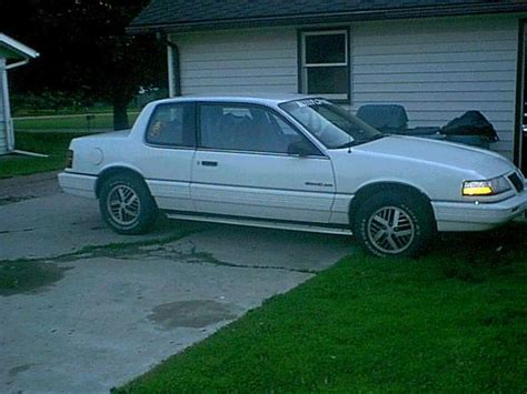 hayes auto repair manual 1991 pontiac grand am parental controls service manual 1991 pontiac grand am how to replace the radiator maintenance schedule for
