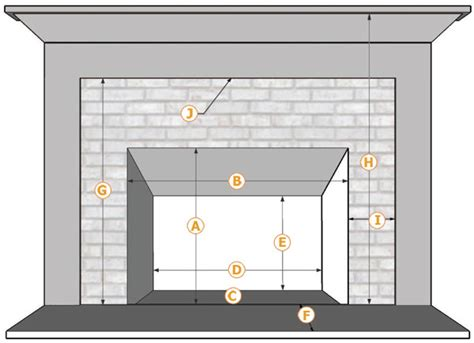 fireplace diagram us stove wiring diagrams us free engine image for user