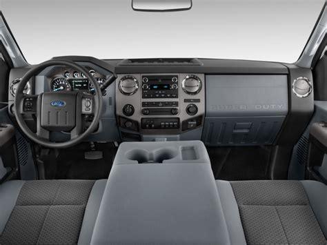"Image: 2012 Ford Super Duty F 250 2WD Crew Cab 156"" XLT"