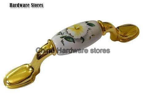 Discount Door Knobs In Bulk by Ceramic Door Knobs Wholesale And Retail Shipping Discount