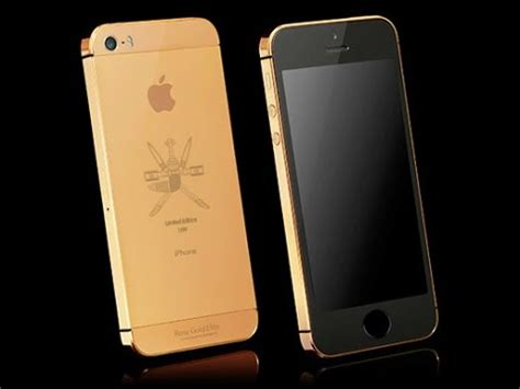 Dus Iphone Se Special Edition iphone special edition