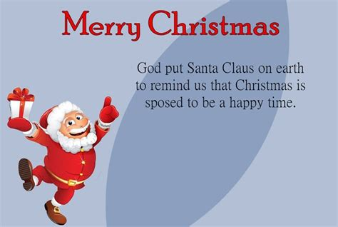 images  images shayari merry christmas day hd images  quotes