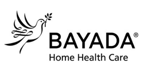 Bayada Home Health Care by 17 Best Images About In Home Senior Services Raleigh