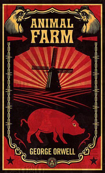 libro la fattoria degli animali la fattoria degli animali libro wikifur