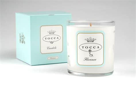 candele firenze florence candle vela perfumada florence florence rosa