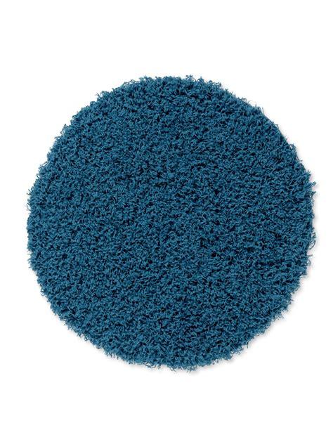 teppich benuta benuta hochflor teppich swirls neu in 11 farben ebay