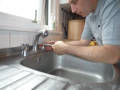 plumbing  feedback heating engineer plumber