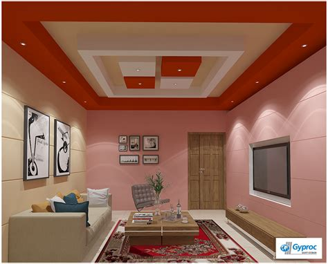 d patch on bedroom ceiling amazing ceiling designs that enhance the beauty of your