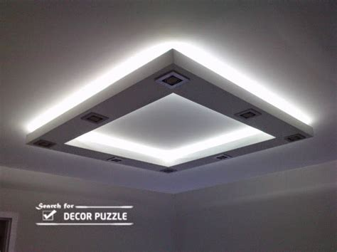 Gibson Board Ceiling top catalogue of gypsum board false ceiling designs 2015
