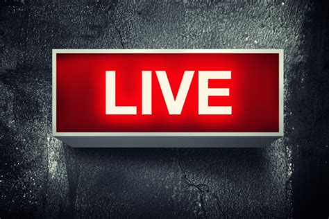 Live From The by Ecag Live Ellicott City Assembly Of God