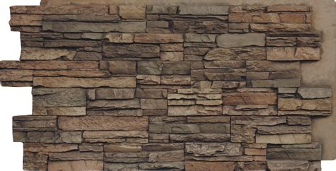 Simulated Veneer Lowes Faux Panels 4x8 Search