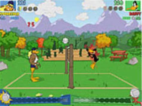 Komikcomik Vol 33 die besten volleyballspiele kostenlos spielen de