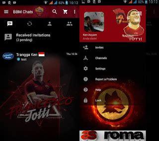download x mod game v terbaru kumpulan bbm mod tema sepakbola v3 3 1 24 apk terbaru 2017